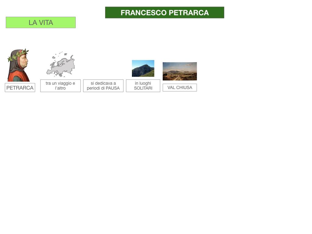 D .PETRARCA_SIMULAZIONE.051