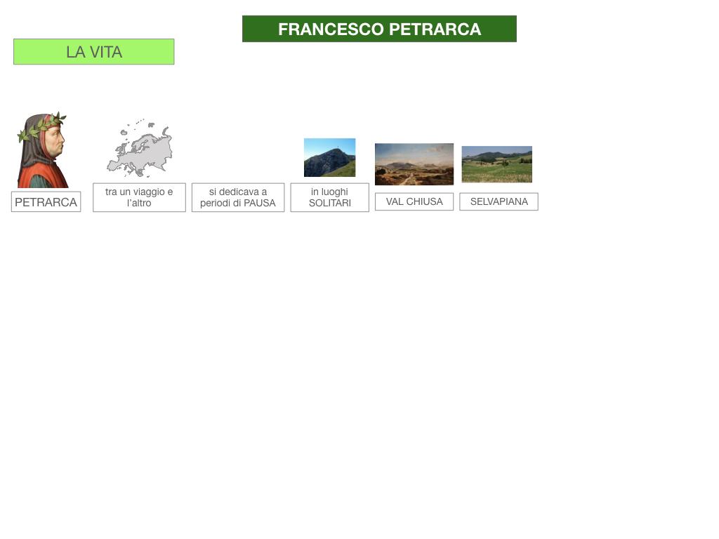 D .PETRARCA_SIMULAZIONE.052