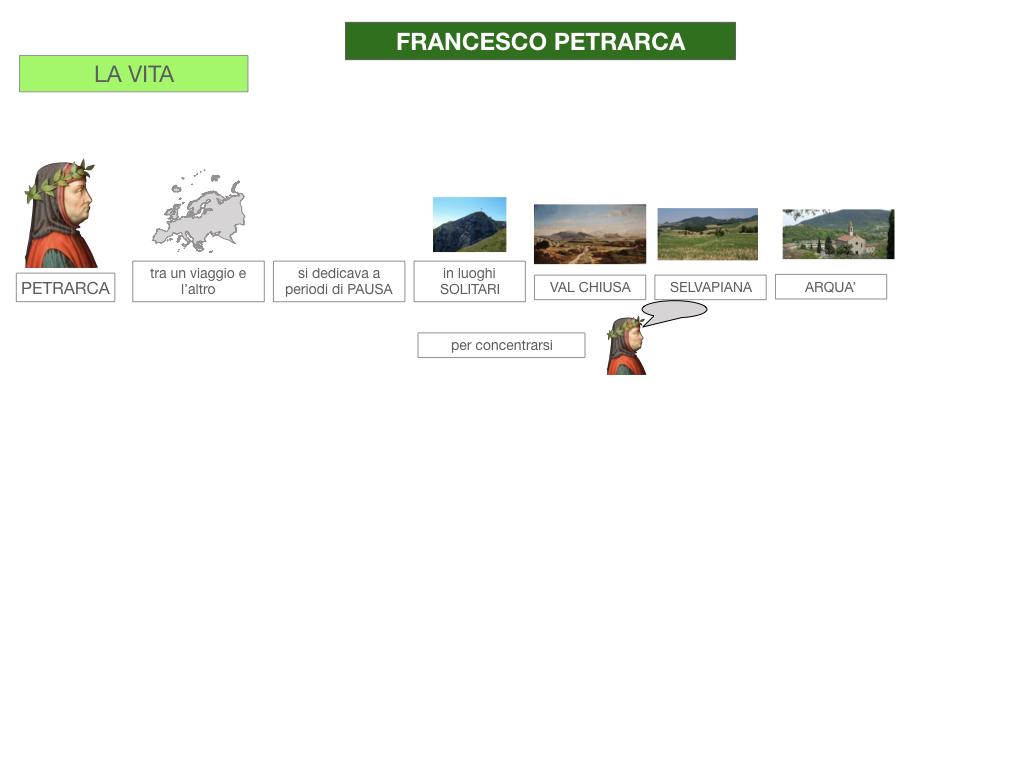 D .PETRARCA_SIMULAZIONE.054