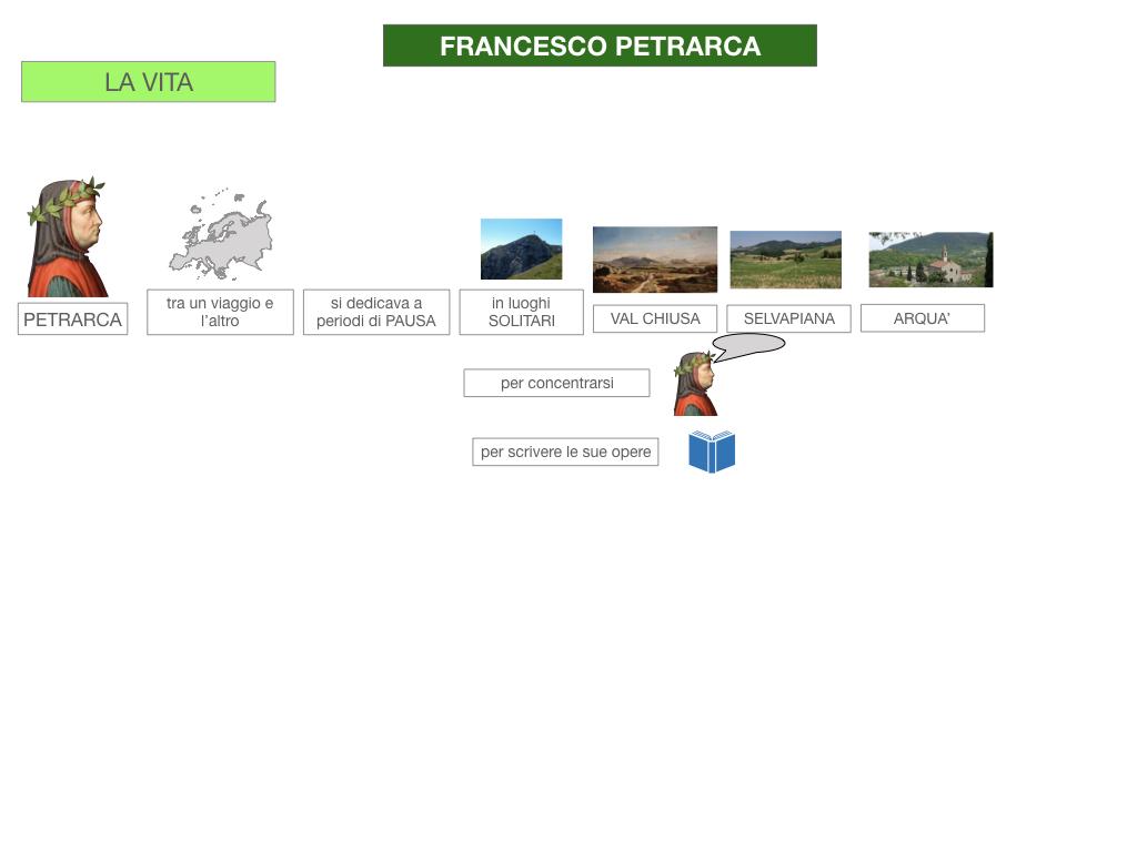 D .PETRARCA_SIMULAZIONE.055