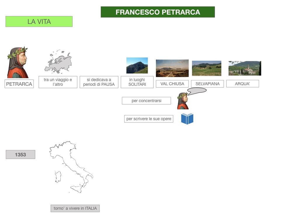 D .PETRARCA_SIMULAZIONE.057