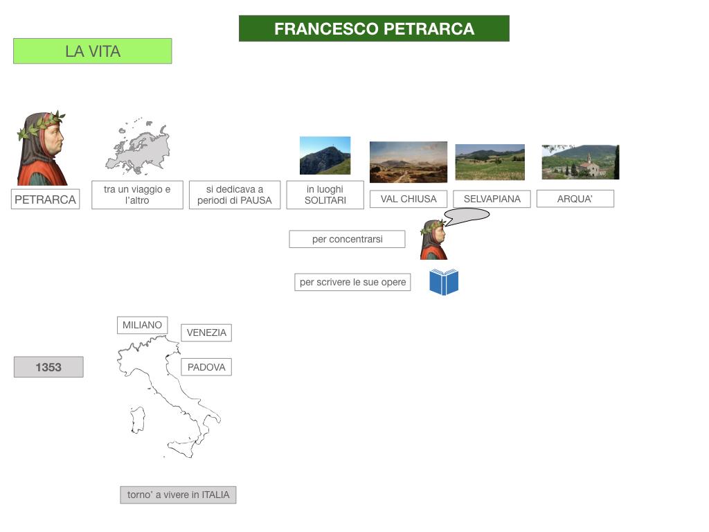 D .PETRARCA_SIMULAZIONE.060