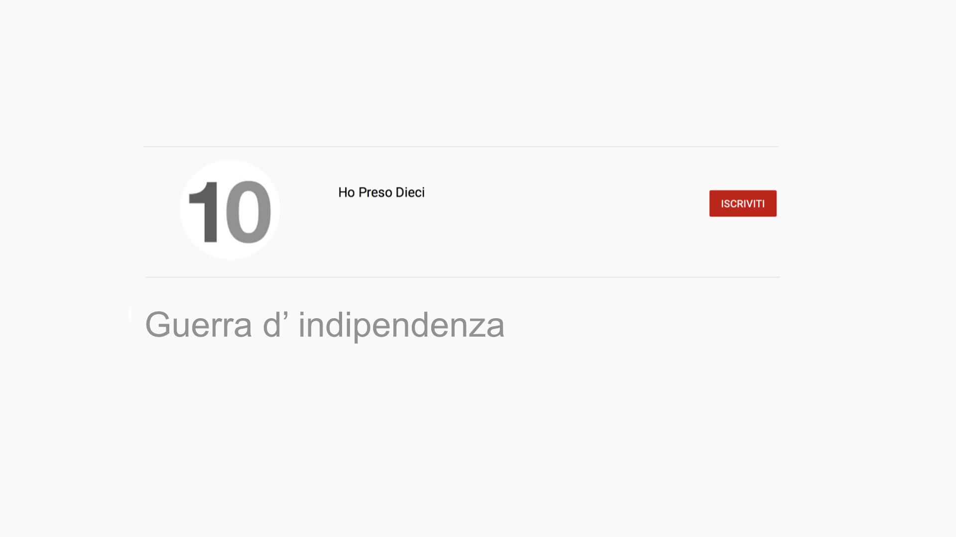 GUERRA DI INDIPENDENZA AMERICANA_SIMULAZIONE.002