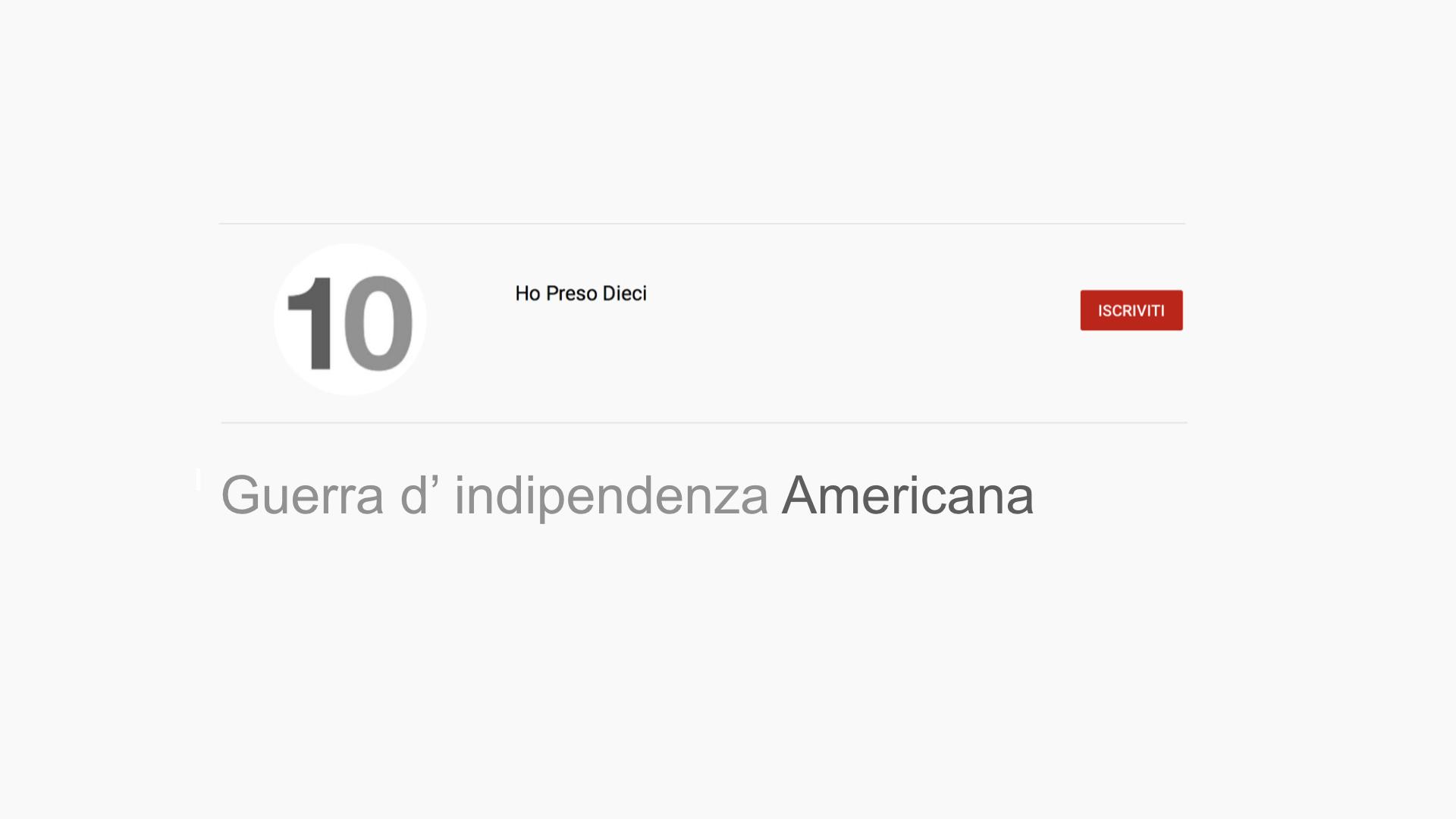 GUERRA DI INDIPENDENZA AMERICANA_SIMULAZIONE.003