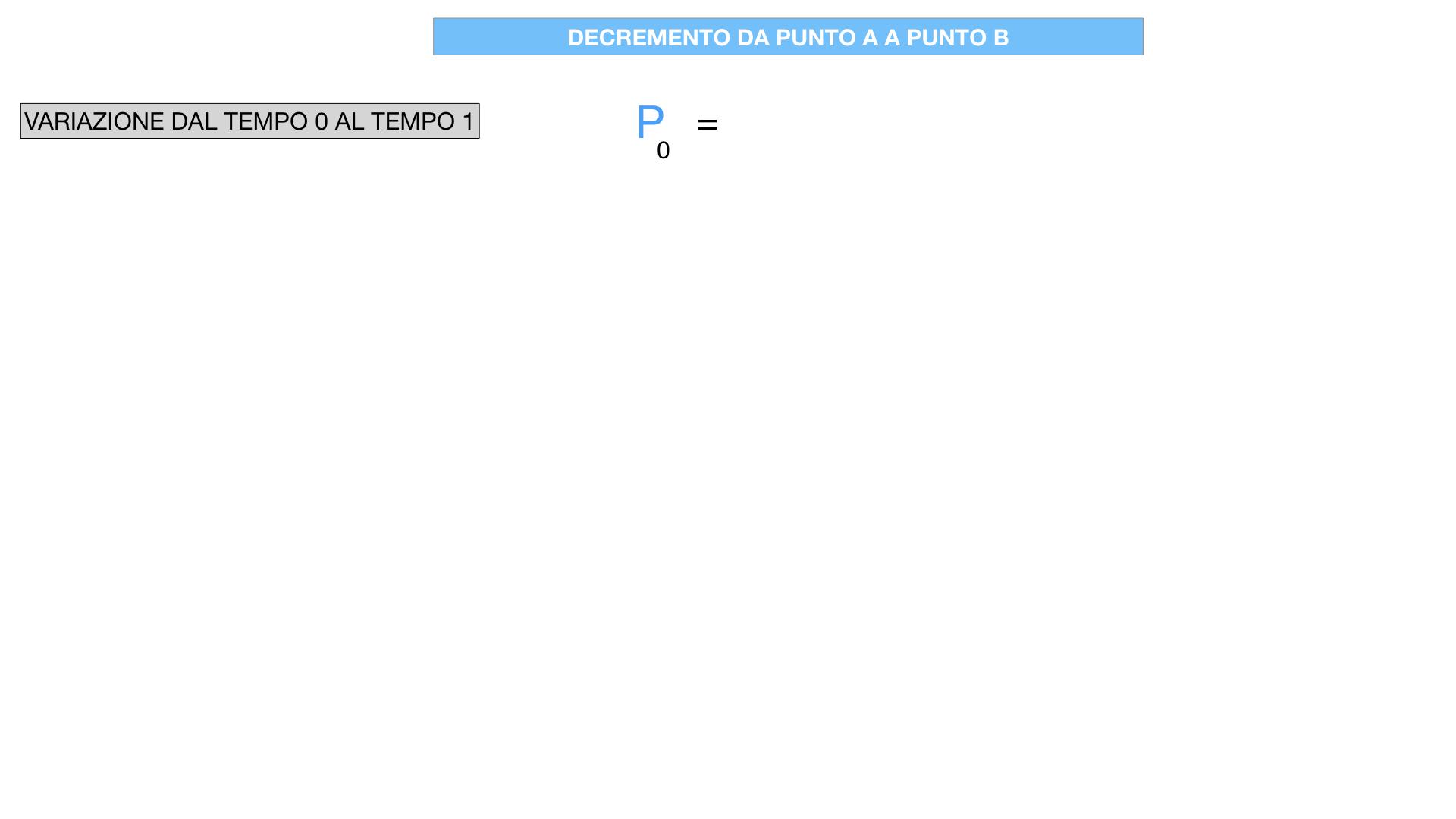 PERCENTUALE ESERCIZI_SIMULAZIONE.154