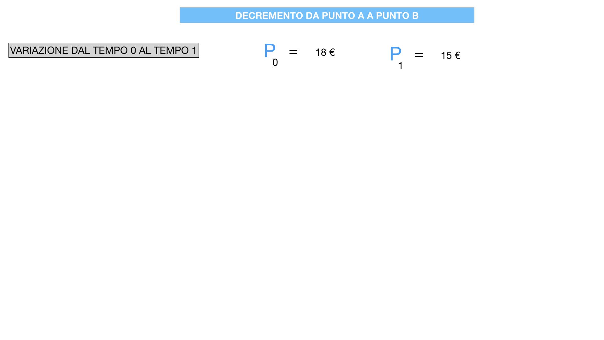 PERCENTUALE ESERCIZI_SIMULAZIONE.156