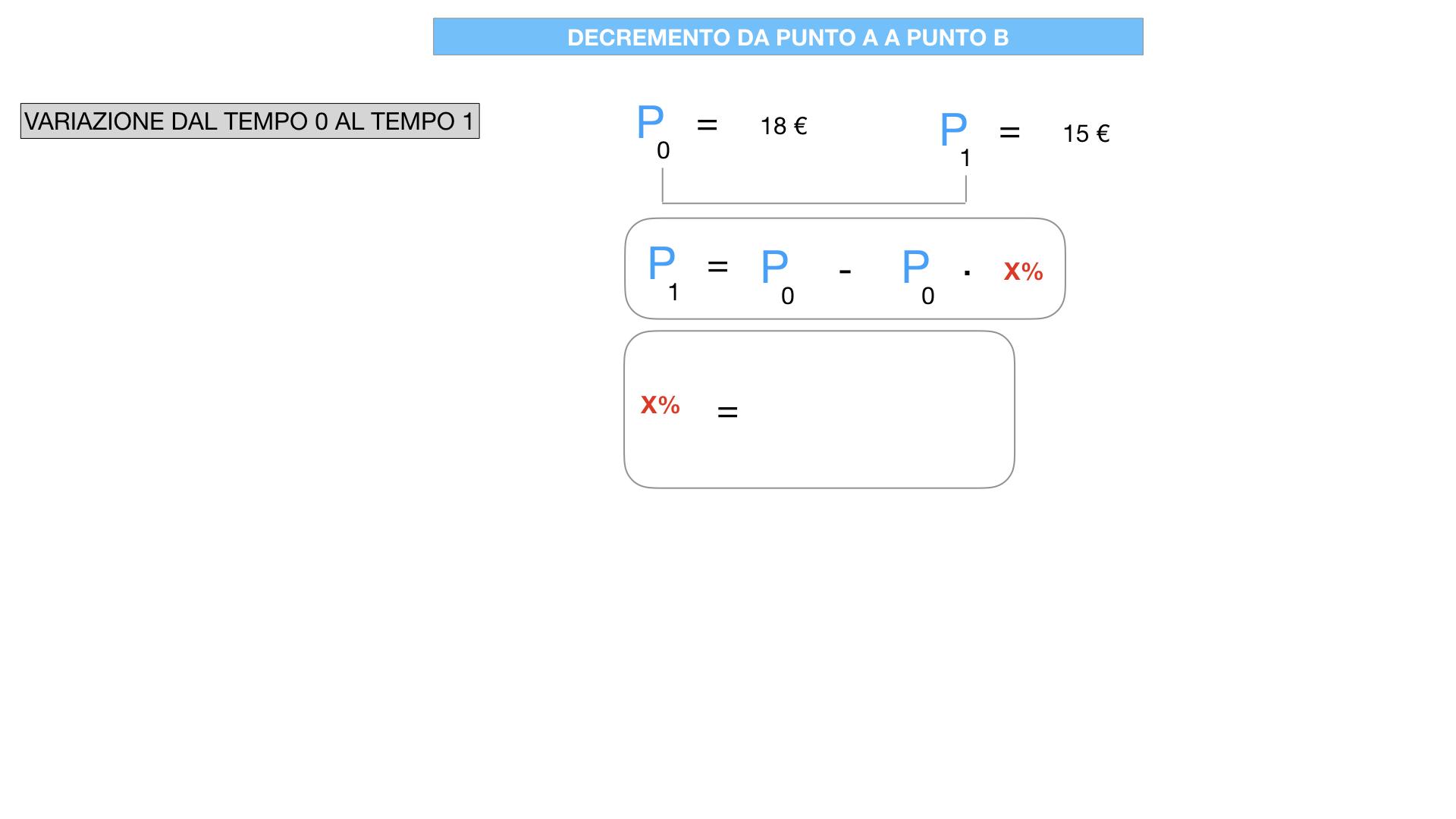 PERCENTUALE ESERCIZI_SIMULAZIONE.162