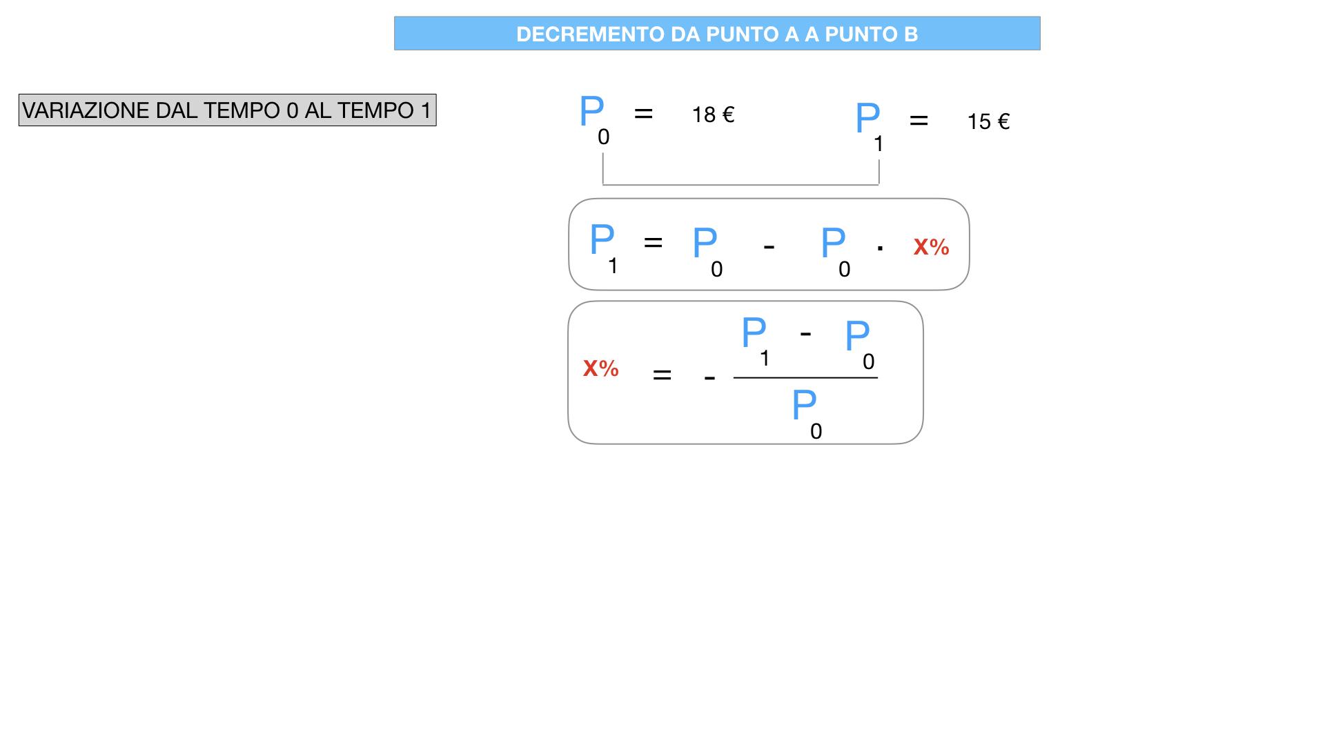 PERCENTUALE ESERCIZI_SIMULAZIONE.163