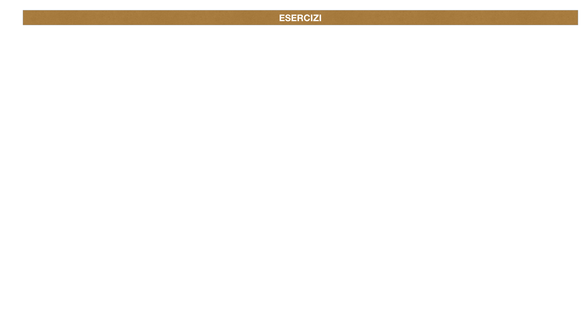 PERCENTUALE ESERCIZI_SIMULAZIONE.206