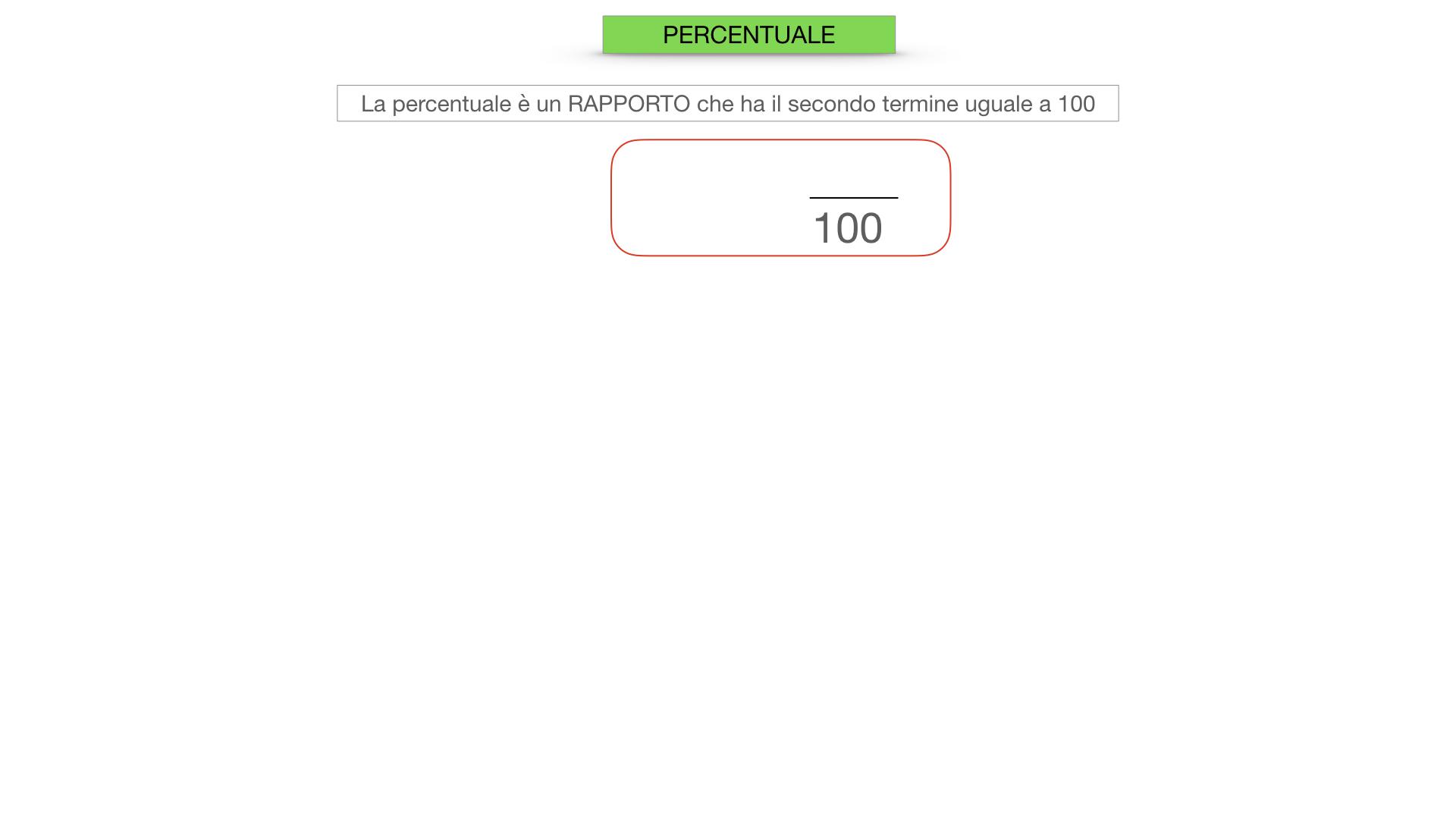 PERCENTUALE_SIMULAZIONE.003