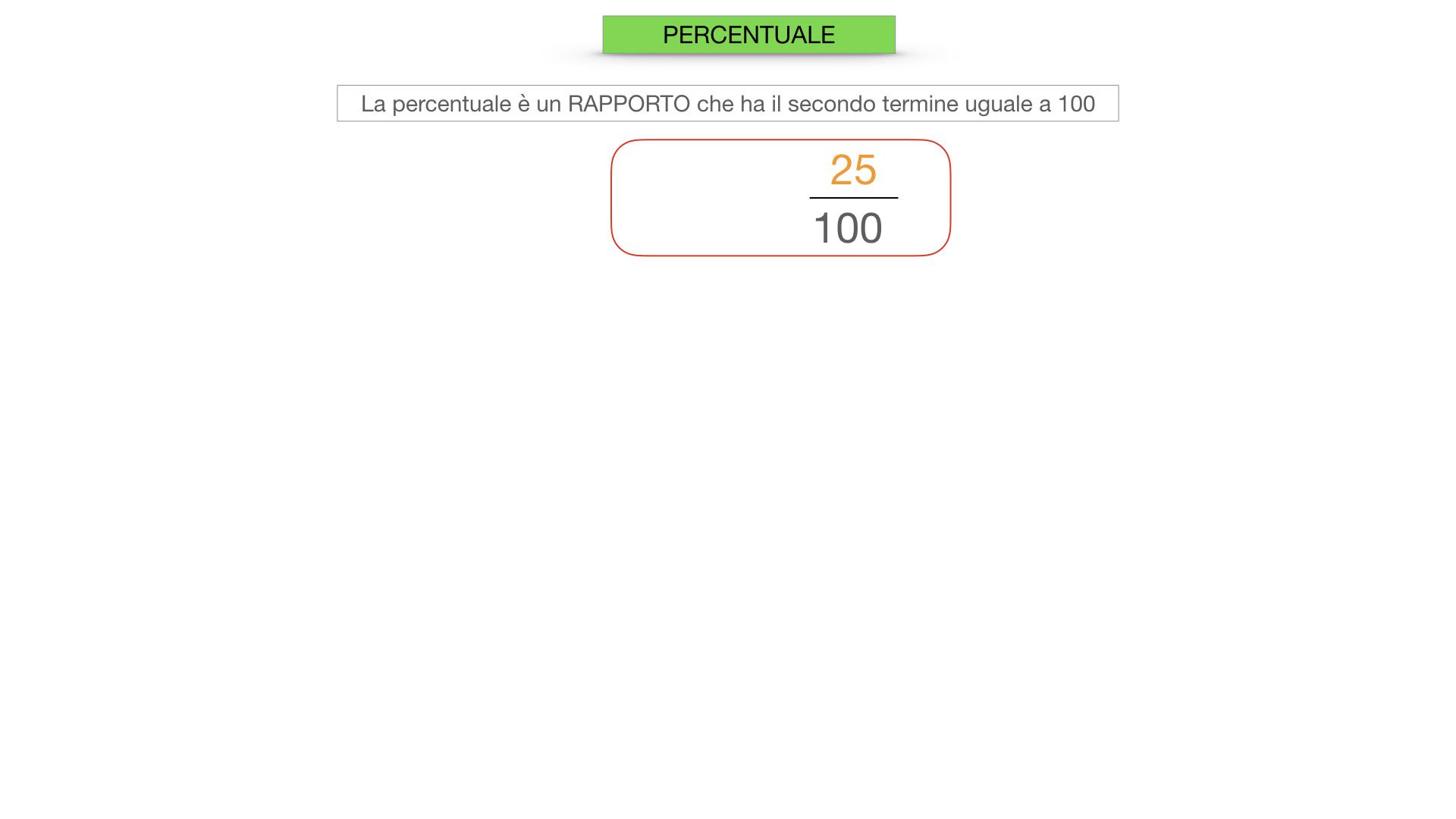 PERCENTUALE_SIMULAZIONE.004