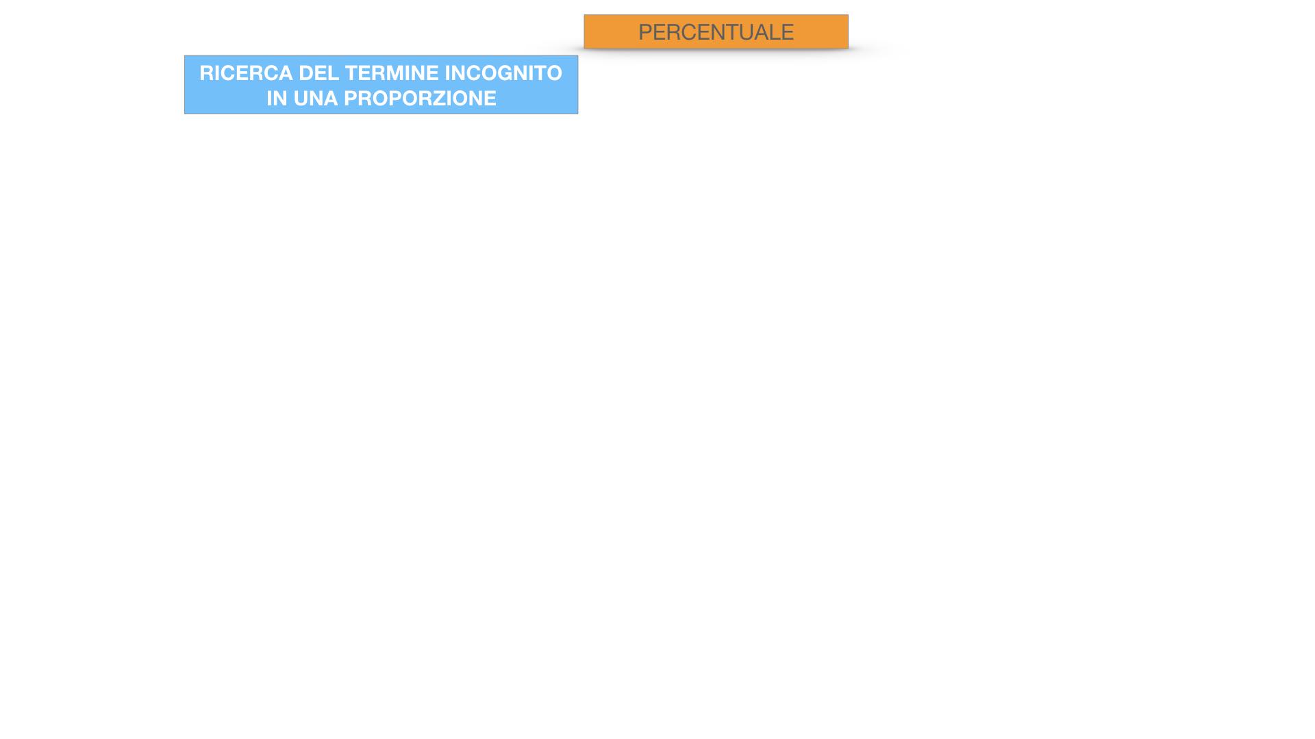 PERCENTUALE_SIMULAZIONE.017